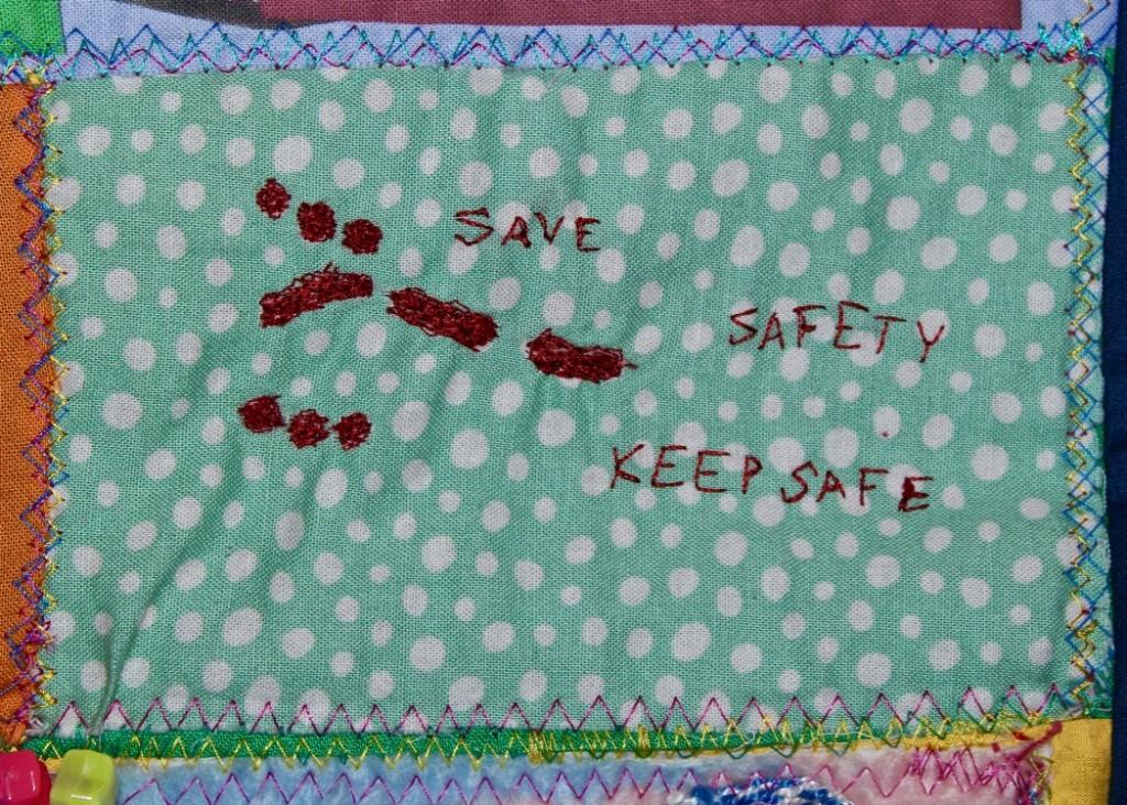Safety_LBQuilt