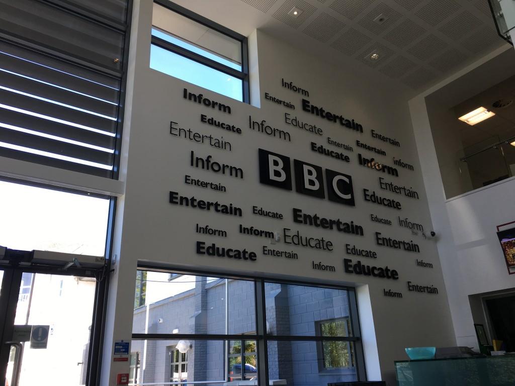 BBCDevon